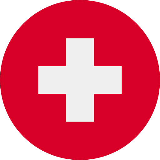 Svizzera e Liechtenstein